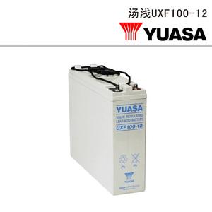 汤浅UXF100-12
