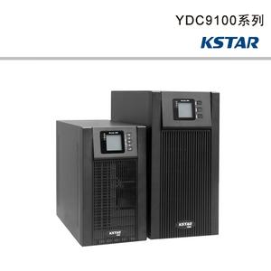 YDC9100系列