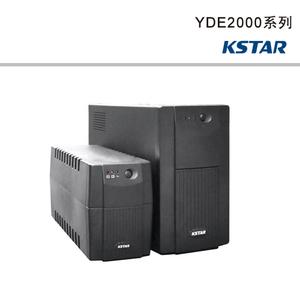 YDE2000系列