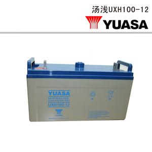 汤浅UXH100-12