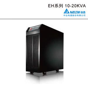 EH系列10-20KVA