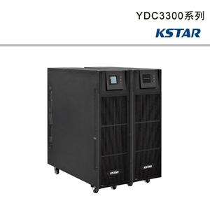 YDC3300系列